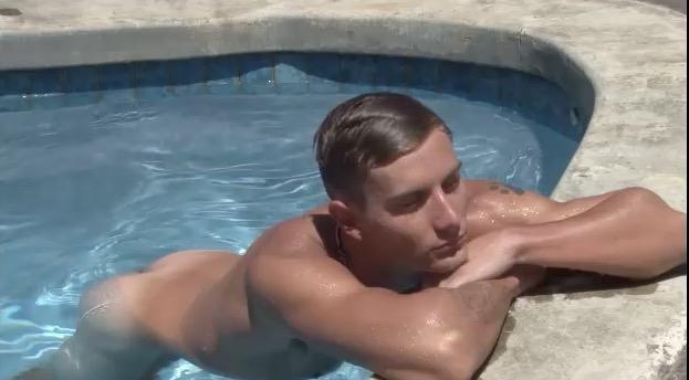 bogoss brun homme ttbm