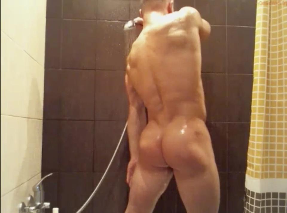 rencontre gay nimes suce moi sous la douche