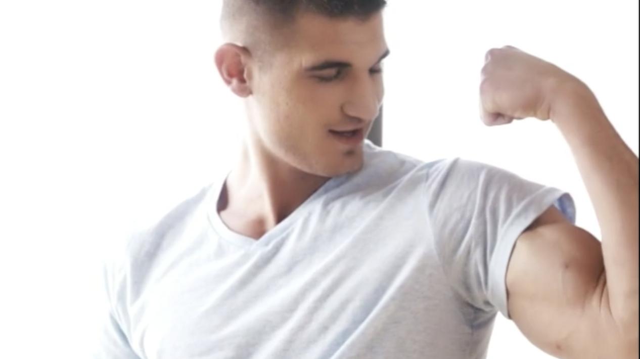 muscle gay sexe plan cul sur amiens